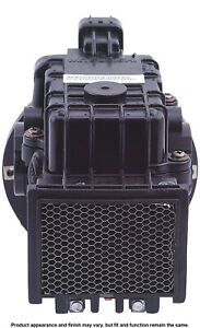 For Mitsubishi Eclipse 1990-1994 Cardone Reman OEM 74-60000 Mass Air Flow Sensor