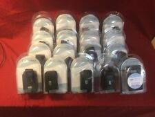 Wholesale Lot - Universal Vertical/Motorola V3/LG Tritan Cases - Fast Shipping!!