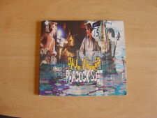 Paul Weller: Peacock Suit: CD Single. Cardboard Case.