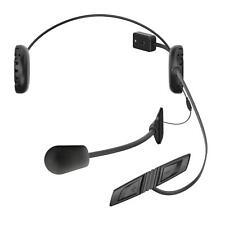 Sena 3S-WB Bluetooth Helm Headset Sprechanlage Motorrad Kommunikationssystem