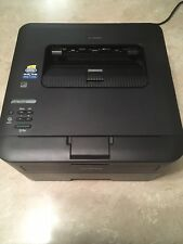 Brother HL-L2340DW Compact Laser Printer Monochrome Wireless Duplex Pg Count 428