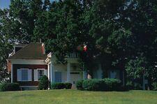 The Schoolhouse, Rapistan Demag Industrial Campus Grand Rapids Michigan Postcard