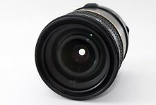Tamron SP AF 17-50mm f/2.8 XR Di-II LD Aspherical IF Zoom Lens For Canon [Read]