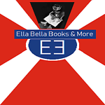 Ella Bella Books and More