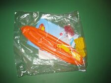 NEW NIP Playmobil 7965 Canoe Oars