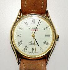Watch Parisienne People exclusive product. Quartz SWISS Made