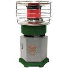 DuraHeat Single Tank Portable 360° Indoor Outdoor Propane Heater