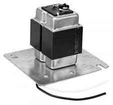 Sloan EL-154 Microplumb Products 24V Transformer