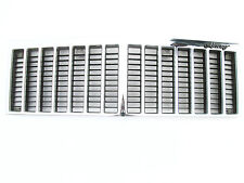 1983-1987 MERCURY GRAND MARQUIS GRILL ASSEMBLY ( OEM )