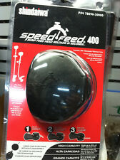 Shindaiwa Speed Feed 400 Trimmer Head Fits most Trimmers! Free Shipping!