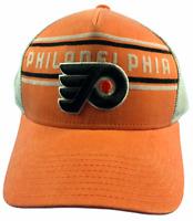 Philadelphia Flyers NHL Snapback Hat Brand New