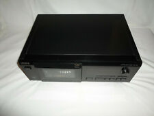SONY CDP-CX 571 50 CD Wechsler Compact Disc Player