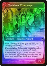 Bogardan Lancer FOIL Future Sight NM-M Red Common MAGIC GATHERING CARD ABUGames