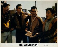 "Ken Wahl The Wanderers Original 8x10"" Photo #M6531"