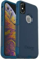 OtterBox Commuter Series Compact Case for iPhone Xs & iphone  X - Bespoke Way