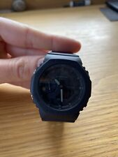 Casio G-shock Wrist Watch for Men - GA21001A1