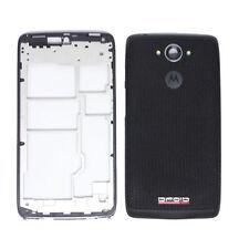 Cell Phone Battery Cover for Motorola