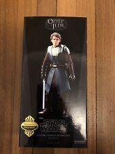 Sideshow Star Wars Order Of The Jedi General Anakin Skywalker Exclusive AFSC1129