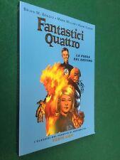 FANTASTICI QUATTRO Classici Fumetto Repubblica SERIE ORO n.42 (2005) OTTIMO