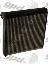 A/C Evaporator Core fits 2007-2015 Nissan Altima Maxima Murano  GLOBAL PARTS