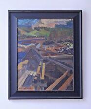 quadri moderni grandi dimensioni in vendita | eBay