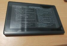 Dragon Touch Y88X  Wi-Fi Android Tablet 8GB - Gray