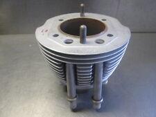 BMW R75/6 R75/5 Cylinder Jug 730 1182 86.74mm