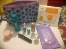 Clinique Bonus Gift Set/7-Items+Cos Bag/HOLIDAYS/BIRTHDAY/PARTY/Travel/Gift