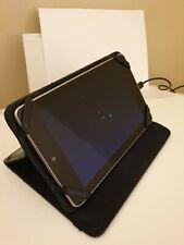 ASUS Nexus 7 - Model ME370T - 32GB case/stand bundle