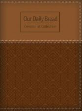 Our Daily Bread 2017 Devotional Collection : Classic Edition by Our Daily...