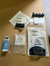 Lot Of Rational Combi Oven Parts 2400504 30240201p 5000296p Amp 5000296