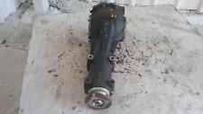 SUBARU FORESTER REAR DIFFERENTIAL CENTRE, DIESEL, 4.444:1, B7 CODE 06/10-12/12