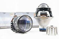 Morimoto MINI D2S 5.0 Bi-Xenon Projector Retrofit Headlight HID H4 Light