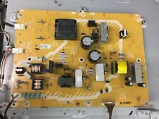 PANASONIC TX-L37U3B POWER SUPPLY BOARD TZRNP01NTUB TNPA5362 DA 2B P