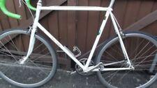 Steel Frame Road Bike Racing Frames Only Bike Frames