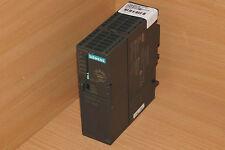 Siemens SIMATIC s7 CPU 315-2dp 6es7 315-6ff01-0ab0 // 6es7315-6ff01-0ab0