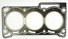CYLINDER HEAD GASKET - DAIHATSU HIJET S70 S75 S76 S85 1.0L CB 7/82-1990