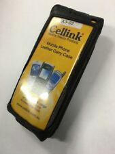 Cellink Mobile Phone Cases, Covers & Skins for Nokia 3