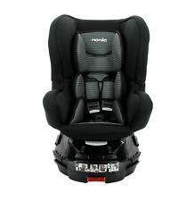 Siège Auto isofix pivotant 360° Groupe 0/1/ (0-18kg)- inclinable et confortable
