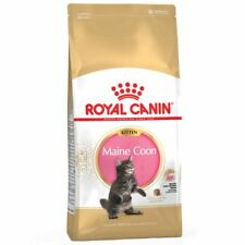 10KG ROYAL CANIN MAINE COON KITTEN COMPLETE DRY CAT FOOD