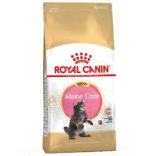 10 Kg Royal Canin Maine Coon Gatito Comida para gatos seca Completa
