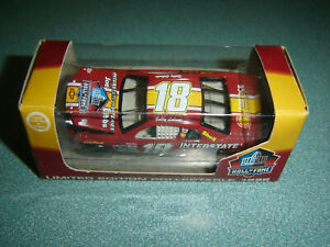 Bobby Labonte 1996 Interstate Battery / Joe Gibbs HALL OF FAME Chevy ACTION 1/64
