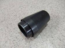 Kent Moore J-35588-1 Caliper Piston Ring Installer Tool