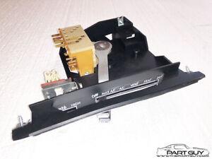 REBUILT 73-80 Dodge D Series Pickup Truck A/C Heater Control AC Air Conditioning