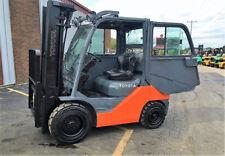 5,001-6,000 lb