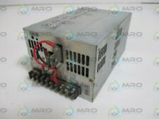 ETA FHP30SX-U30V16A POWER SUPPLY * USED *