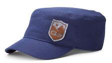 NEW GENUINE AUDI COLLECTION AUDI Q3 UNISEX BASEBALL CAP AUDI Q3 BLUE