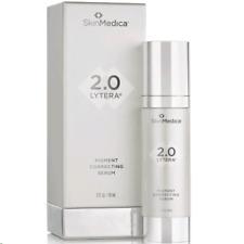 SkinMedica Lytera 2.0 Pigment Correcting Facial Serum 2 oz/ 60ml Sealed NEW