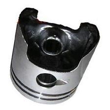 Pocket Bike Piston 40mm 47cc Engine Motor Rocket Ninja 49cc 2 Stroke cag mototec
