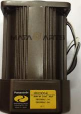New Listing1pc New Panasonic M91c90g4l Motor